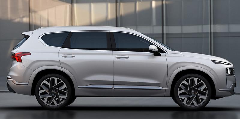 2021-Hyundai-Santa-Fe-4-4