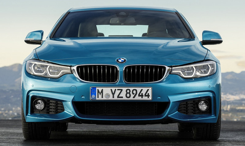 2017-bmw-4-series-facelift (1)