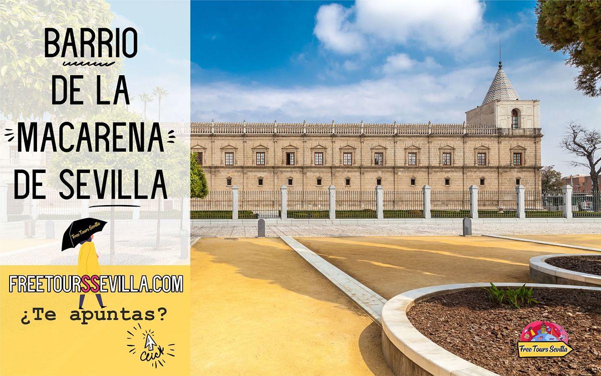 Free-tour-barrio-de-la-macarena