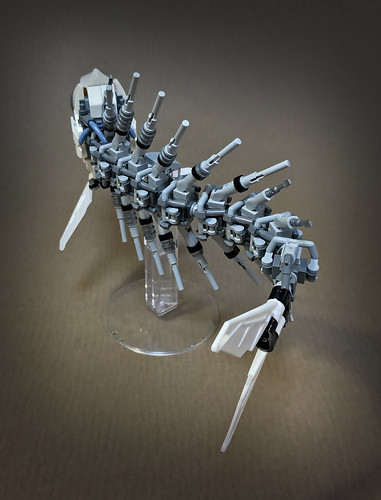 LEGO-Mecha-Skeleton-fish-08
