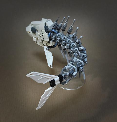 LEGO-Mecha-Skeleton-fish-06