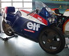 1983 Honda ELF e