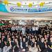 20200603_正修科技大學數位多媒體設計系 [揪in]109級畢業成果展開幕典禮