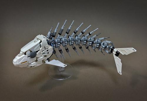 LEGO-Mecha-Skeleton-fish-05