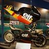 1984 Honda Elf 2 _b