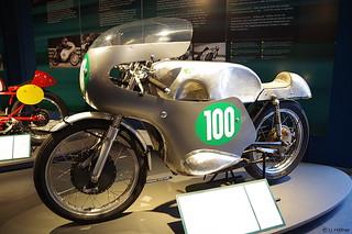 1961 MZ Re 250 _b