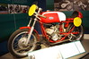 1959-63 KRD-208