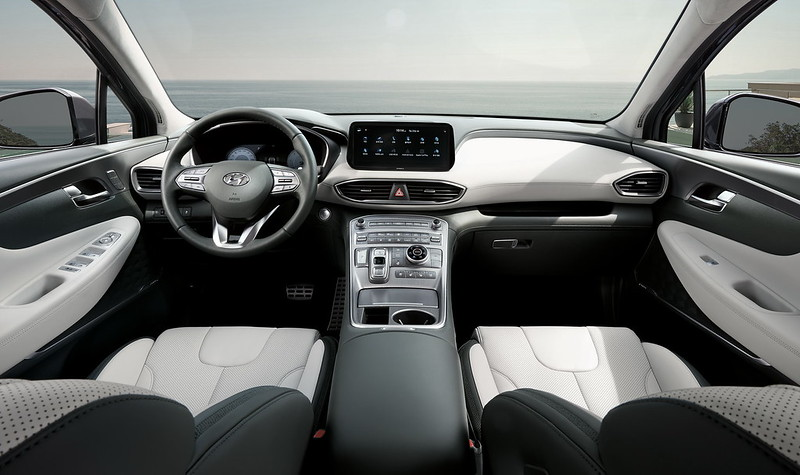 2021-Hyundai-Santa-Fe-9-2