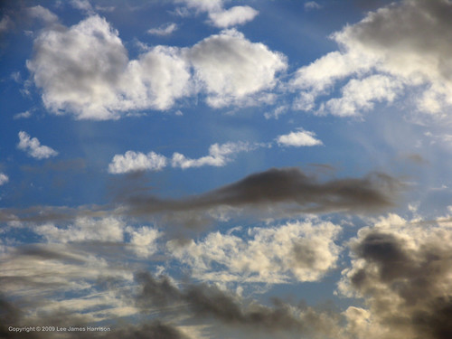 2009_02_11_Clouds Background_9870
