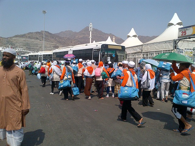 5638 Indonesian govt cancels Hajj plans for the year 2020 01