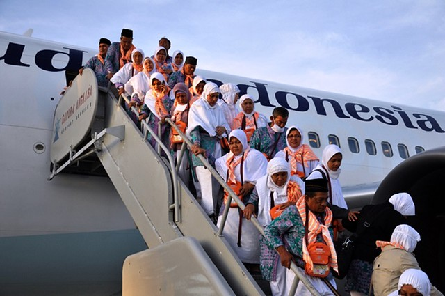5638 Indonesian govt cancels Hajj plans for the year 2020 02