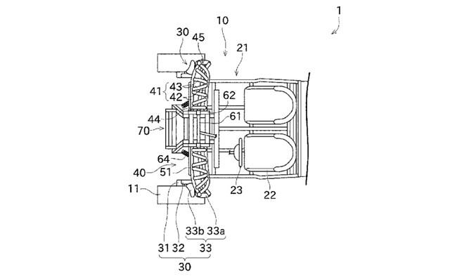 052720-Kawasaki-three-wheeler-patent-fig-3