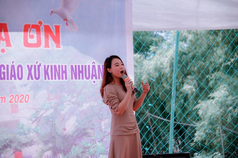 Kinh Nhuan (34)