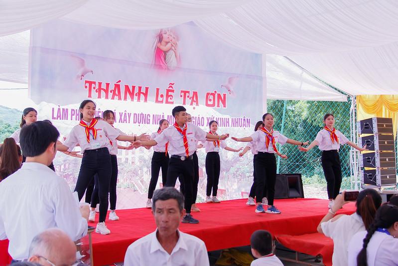 Kinh Nhuan (32)