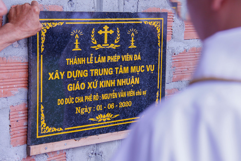 Kinh Nhuan (29)