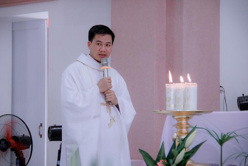 Kinh Nhuan (21)
