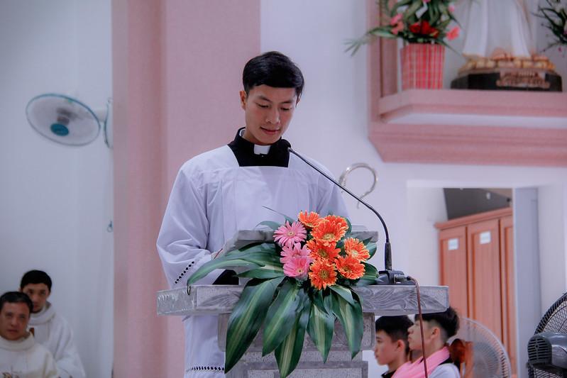 Kinh Nhuan (8)
