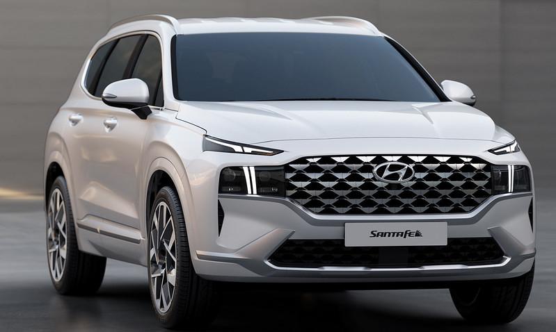 2021-Hyundai-Santa-Fe-1-4