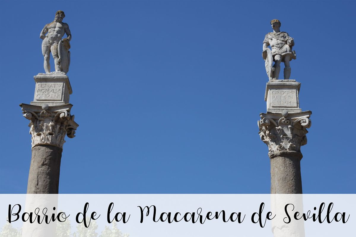free-tour-por-barrio-macarena-en-sevilla_opt