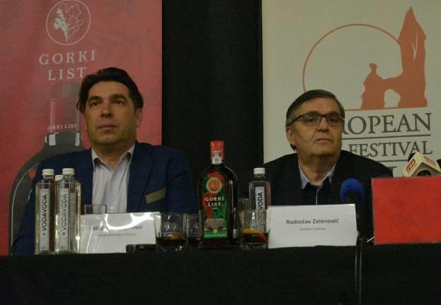 Radoslav-Zelenovic-i-Miroslav-Mogorovic-ok