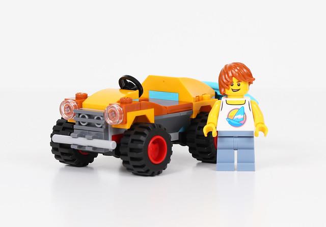 30369 beach buggy