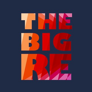 The Big RE
