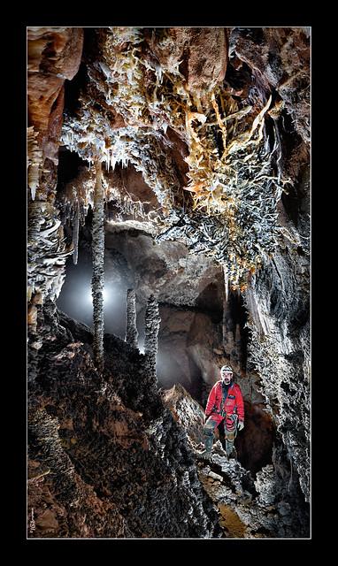 Cueva Mur...