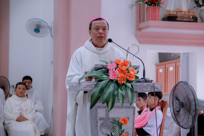 Kinh Nhuan (10)