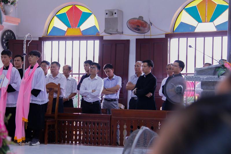 Kinh Nhuan (17)
