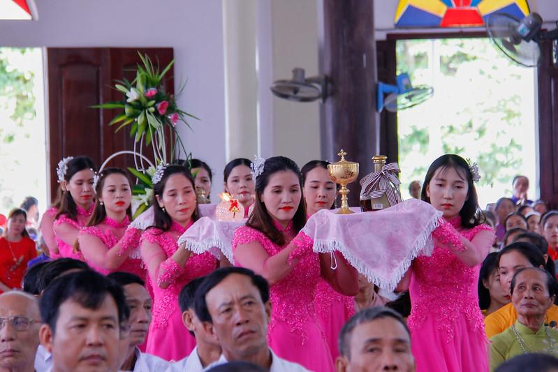 Kinh Nhuan (12)