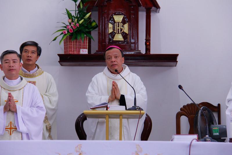 Kinh Nhuan (6)