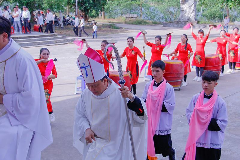 Kinh Nhuan (3)