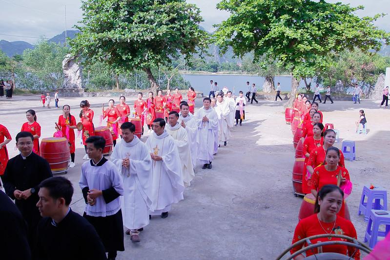 Kinh Nhuan (2)