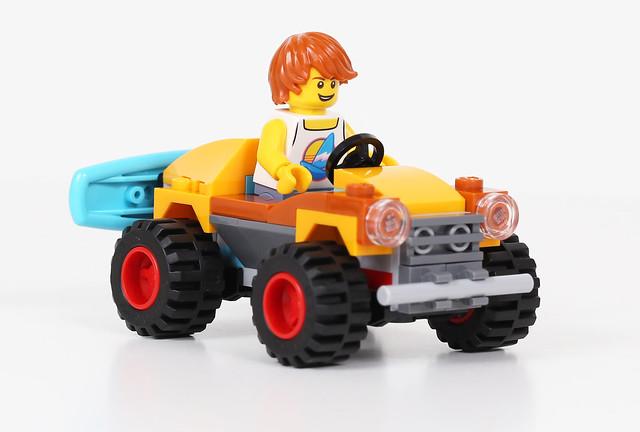30369 beach buggy3