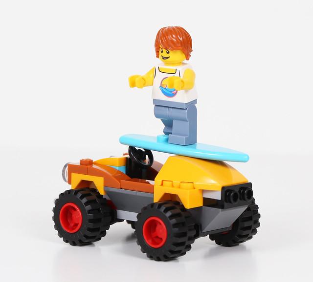 30369 beach buggy2