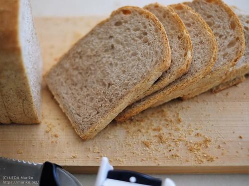 全粒粉食パン 20200602-DSCT4702 (2)