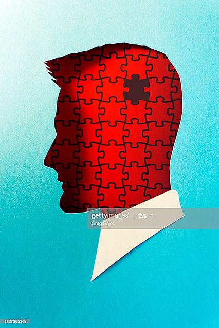 2705206531-cut-out-illustartion-paper-art-head-puzzle-greg-bajor
