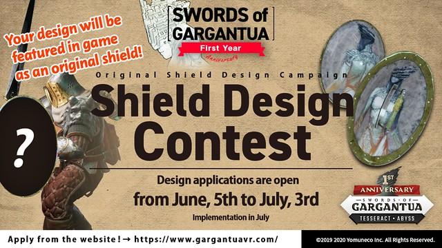 Shield_Design_Contest