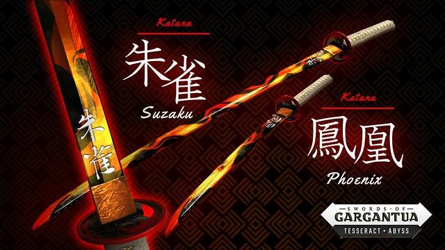 new_weapons_Phoenix_Suzaku