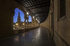 Privilegios de Sevilla...