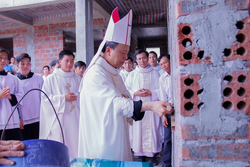 Kinh Nhuan (27)
