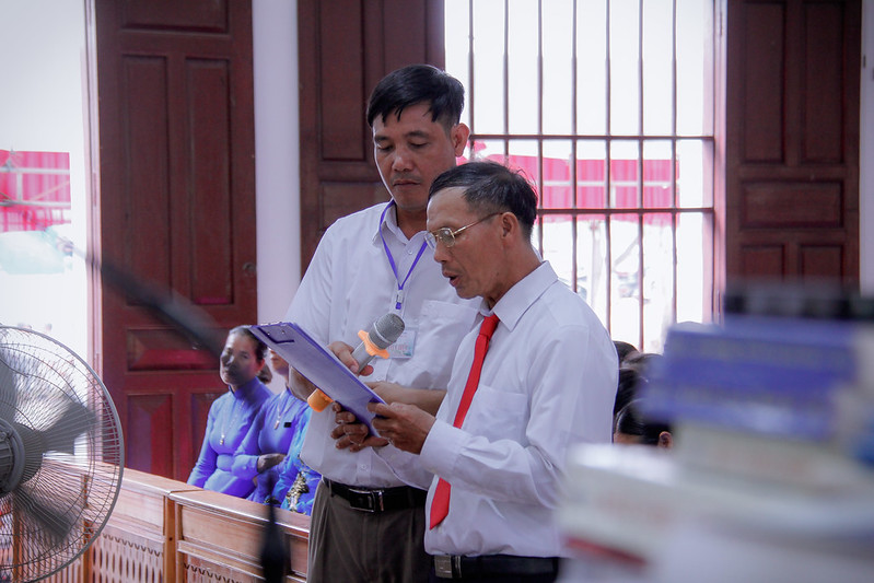 Kinh Nhuan (22)