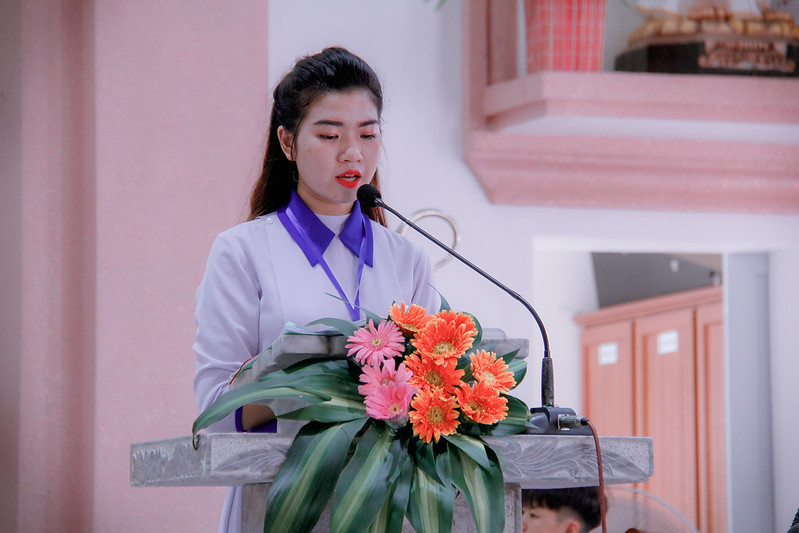 Kinh Nhuan (7)