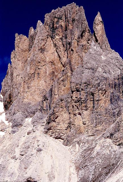982116 - Punta delle Cinque Dita