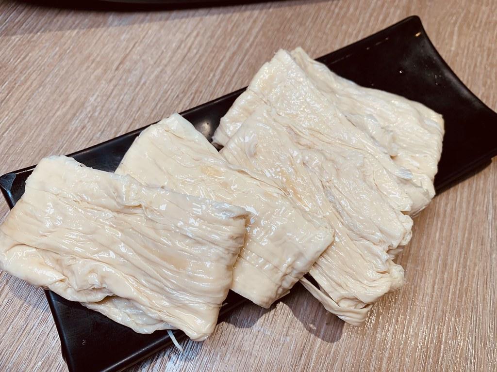 20200530_大麻鍋物大有店 (77)
