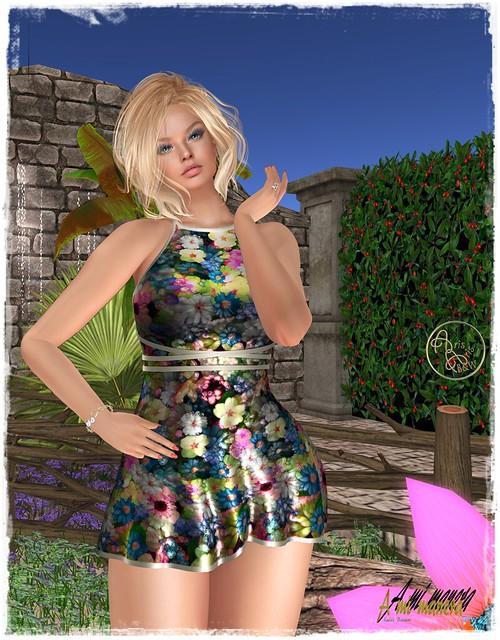 -ArisArisB&W~CoAl78~Monaco Dress~HUD (2)