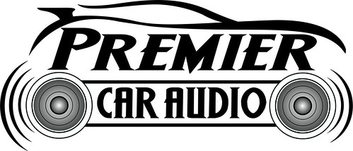 premier car audio