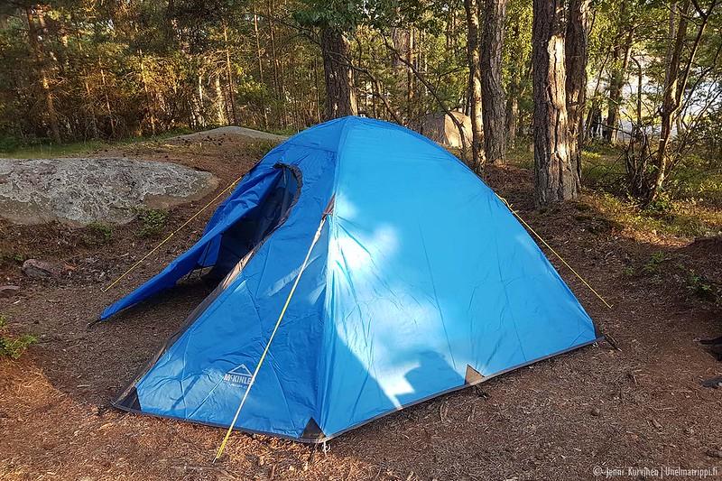 20200604-Unelmatrippi-telttailu-203442