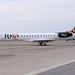 D2-FDF ERJ-145 FlyAO Angola