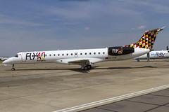 IMG_2398-2 200603 Fly AO D2-FDF EHBK